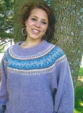 big_sven_sweater