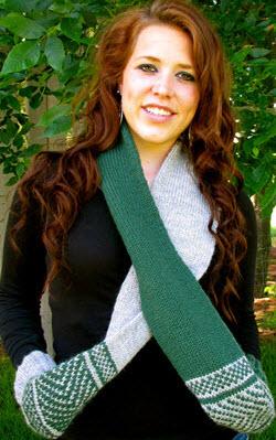 scarf-thumb