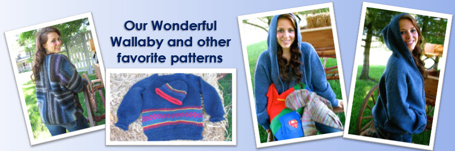 slider-sweaters